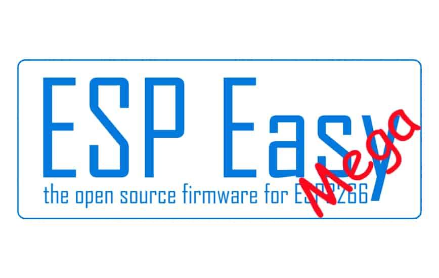 Logo espeasy